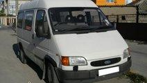 Dezmembrez Ford Transit V Bus 2 5D 51 KW 70 CP tip...
