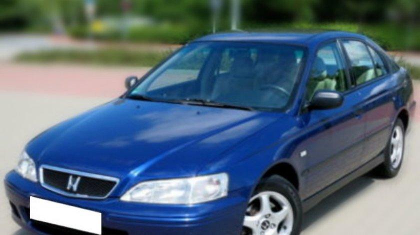 Dezmembrez Honda Accord 2 0i 108kw 147cp tip F20B6 hatchback an 2002