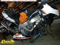 Dezmembrez Honda CBR F4