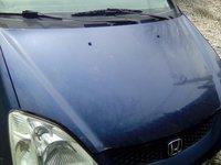 Dezmembrez Honda Civic 1.7 cdti, 2003, (motor compatibil  opel astra h)