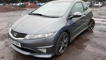 Dezmembrez Honda Civic 2009 Hatchback 2.2 TYPE S C...