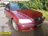Dezmembrez Honda Civic Ma Mb  Mc 95-02