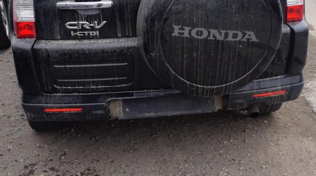 Dezmembrez Honda CR-V, 2.2 diesel, an 2007