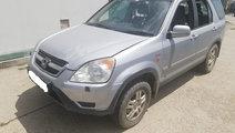 DEZMEMBREZ HONDA CR-V 2 4X4 FAB. 2003 2.0 110kw 15...