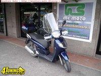 Dezmembrez Honda sh 125c 125i 150c 150i cm3