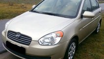 Dezmembrez Hyundai Accent 1.5CRDI, an 2007