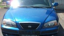 Dezmembrez Hyundai Elantra XD,2006,motor 1.6,BETA ...