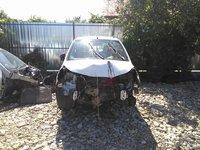 Dezmembrez Hyundai i10, 1086cm, 49 kw, cod motor G4HG 2008