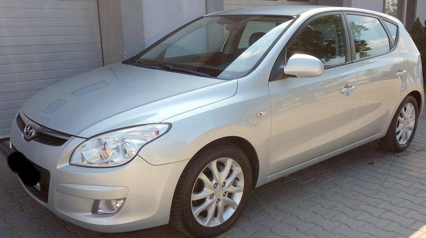Dezmembrez Hyundai i30, 1.4S, an 2008