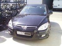 Dezmembrez Hyundai I30, an 200