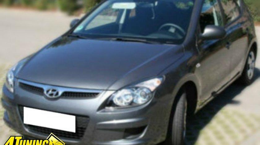 Dezmembrez Hyundai I30 FD hatchback an 2010 1 4i si 1 6 CRDI
