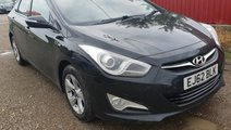 Dezmembrez Hyundai i40 2012 hatchback 1.7 crdi d4f...