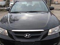Dezmembrez Hyundai Sonata,NF,2.0 CRDI,2.0,benzina,2.4 benzina,cutie automata
