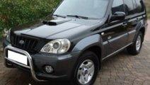 Dezmembrez Hyundai Terracan 2 9 CRDI tip motor J3 ...