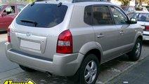 Dezmembrez Hyundai Tucson 2007 2 0 CRDI tip motor ...