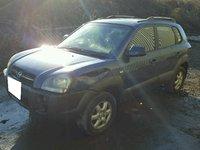Dezmembrez Hyundai Tucson, an fabr. 2004, 2.0 CRDi  , 4X4