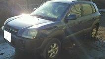 Dezmembrez Hyundai Tucson, an fabr. 2004, 2.0 CRDi...