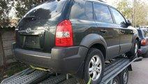 Dezmembrez Hyundai Tucson, an fabr. 2006, 2.0 CRDi...