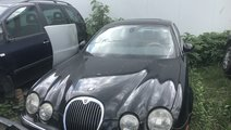 Dezmembrez Jaguar S-Type 2004 limuzina 3.0 i