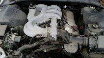 Dezmembrez jaguar s-type 3.0i aj-v6 238 de cai cut...