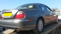 Dezmembrez Jaguar S-Type, an fabr. 2002, 2.5i