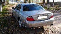 Dezmembrez Jaguar S Type
