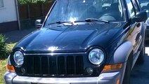 Dezmembrez Jeep Cherokee 2.8 120kw 163 cp 2005 Fac...