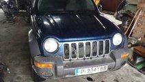 Dezmembrez Jeep Cherokee 2.8crd