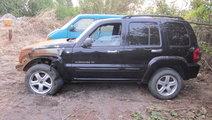 Dezmembrez  Jeep Cherokee 3.7i v6