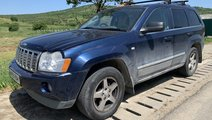 Dezmembrez Jeep Grand Cherokee 2006 SUV 3.0 Diesel
