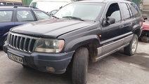 Dezmembrez Jeep Grand Cherokee 4X4, an fabr.2000, ...