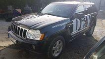 Dezmembrez Jeep Grand Cherokee an 2006 motor 3000 ...