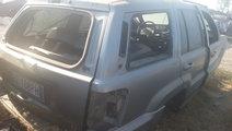 Dezmembrez Jeep Grand Cherokee Quadra – Drive,20...