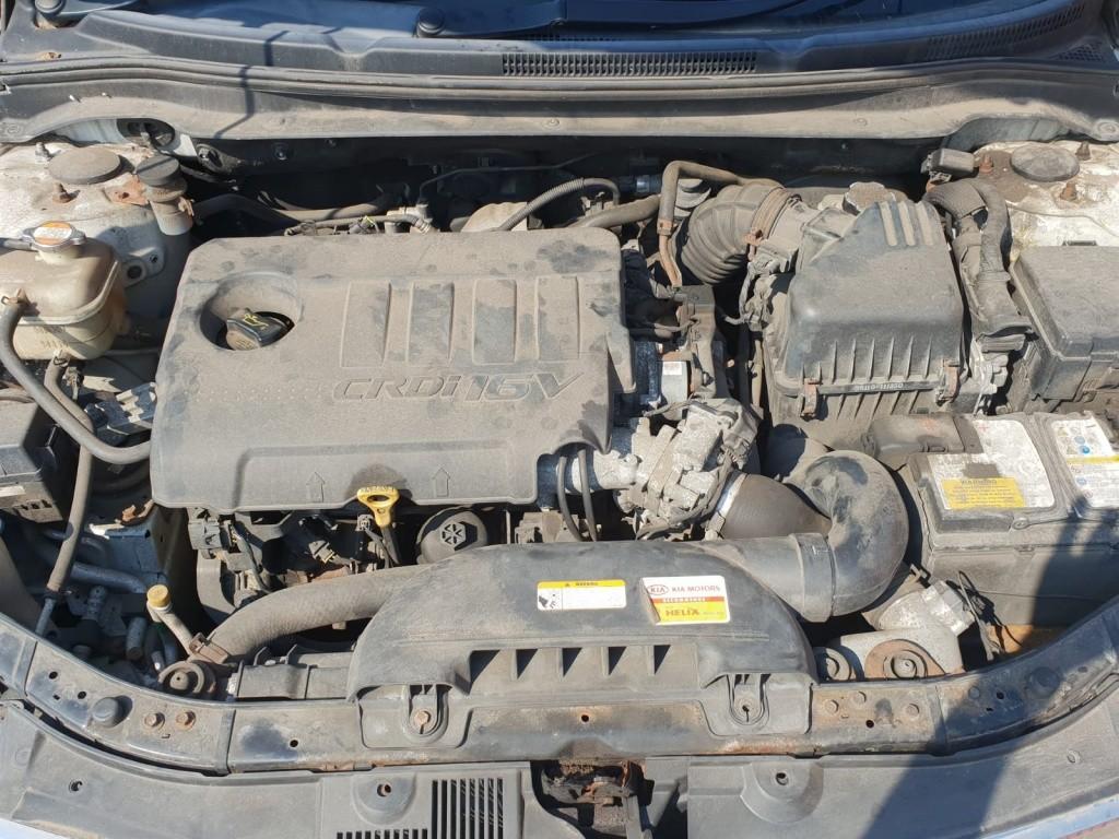 Dezmembrez Kia cee'd 2011 SW facelift 1.6 crdi d4fb euro 5