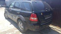 Dezmembrez Kia Sorento motor 2.5 CRDI an 2005