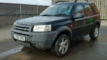 Dezmembrez Land Rover Freelander 1.8b