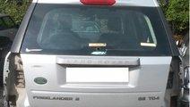 Dezmembrez Land Rover Freelander 2, an 2007, 2.2 d...