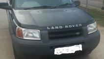 DEZMEMBREZ LAND ROVER FREELANDER 4X4 FAB. 1999 2.0...