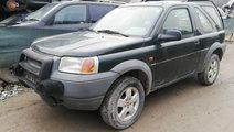 Dezmembrez Land Rover Freelander motor Rover 2.0 D...