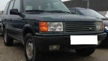 Dezmembrez Land Rover Range Rover 1998 2 5DT