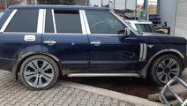 Dezmembrez Land Rover Range Rover Vogue, 3.0 diese...