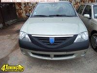Dezmembrez Logan Piese Dacia Logan 1 4mpi 1 5dci 1 6mpi An 2006 2014