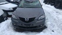 Dezmembrez Mazda 3 1.6 i 2007