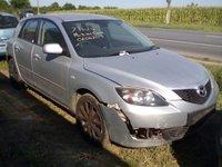Dezmembrez Mazda 3 ,an 2006