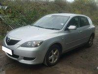 Dezmembrez Mazda 3 BK, an fabr. 2004, 1.6i