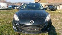 Dezmembrez Mazda 3 BL 2.2 MZR CD