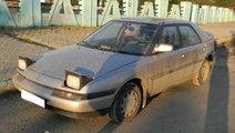 Dezmembrez Mazda 323 BG hatchback 1 6 16V 65KW 88 ...