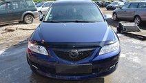 Dezmembrez Mazda 6 2.0 D RF5C 2003 509