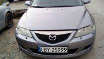 Dezmembrez Mazda 6 2003 Combi 2.0