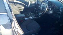 Dezmembrez Mazda 6, an 2008, motorizare 2.0 MZR-CD
